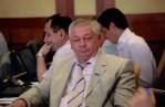 Владимир Коньков слушает